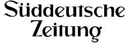 logo kabel1