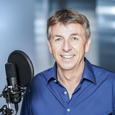 Motivationstrainer / Mental Coach / Motivationscoach Dirk Schmidt Podcast