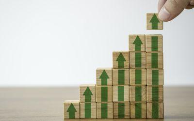 Durch bessere Mitarbeitermotivation zu mehr Umsatz