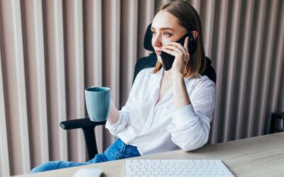 Hier ist der automatische Anrufbeantworter von … Ideen zum Thema Mitarbeitermotivation