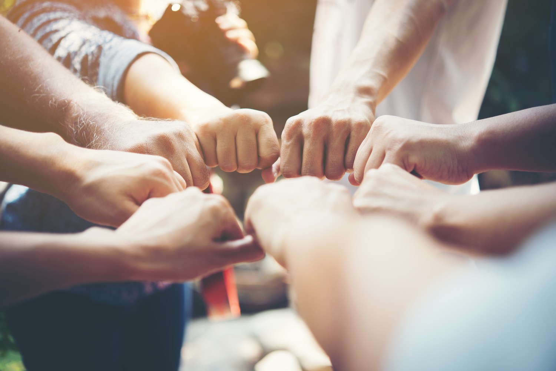 Teamwork verbessern